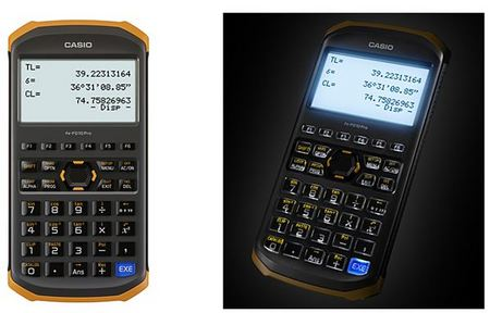 casio fx-FD10 Pro1.JPG