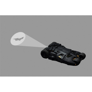 crazy case BATMOBILE TUMBLER2.jpg