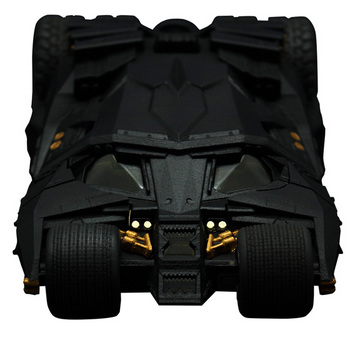 crazy case BATMOBILE TUMBLER3.jpg