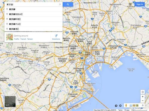 googlemapnew.jpg