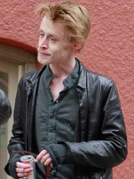 MacaulayCarsonCulkin1.jpg