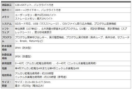 casio fx-FD10 Pro2.JPG