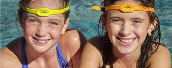 iswimband1.jpg