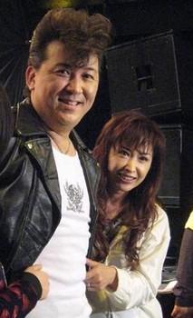 shima_mihara1.jpg